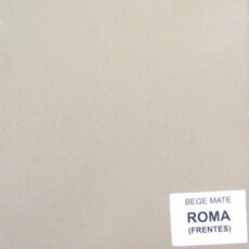 bege_mate_roma
