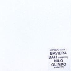 branco_mate_baviera_bali_nilo_olimpo