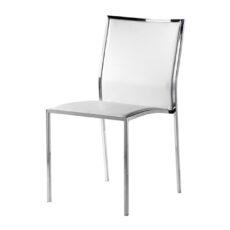 Cadeira CAMINO A CASA Cler