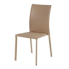 Cadeira CAMINO A CASA Edge Beige