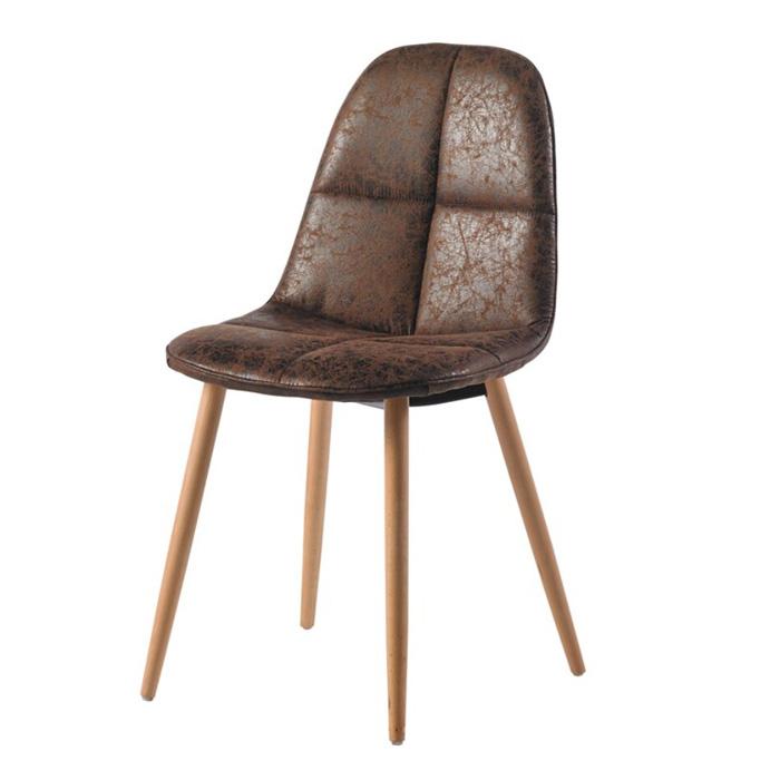 Cadeira CAMINO A CASA Cozy Seam