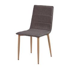 Cadeira CAMINO A CASA Slide