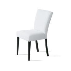 Cadeira LOURINI Baviera
