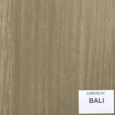 Carvalho Bali