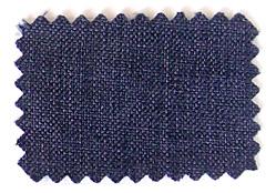 Classe A - Sawana Azul