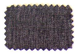Classe A - Sawana Cinza Escuro
