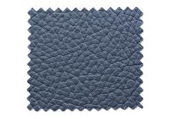 Classe Pele - Ciervo Blue