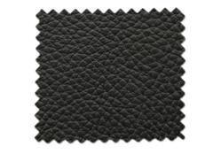 Classe Pele - Tauro Negro