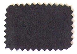 Classe B - Colorado Black