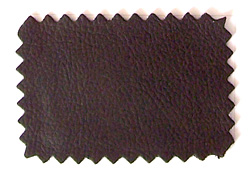 Classe B - Colorado Dark Brown