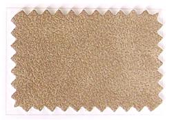 Classe B - Colorado Sand