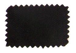 Classe B - Musa Black