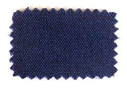 Classe B - Musa Blue