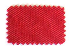 Classe B - Musa Red