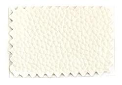 Classe B - Turim Branco