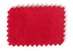 Classe C - Munich Suede Rosso