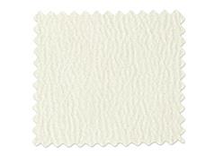 Classe 1 - Antepelle Blanco