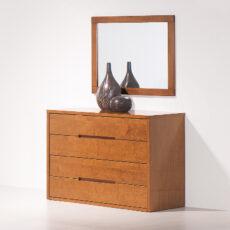 Espelho LOURINI Troia