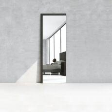 Espelho SOFAMOVEL Izi 07