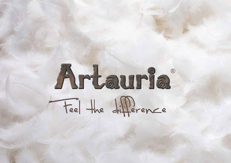 Móveis Artauria