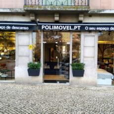 Loja Alameda Dom Afonso Henriques