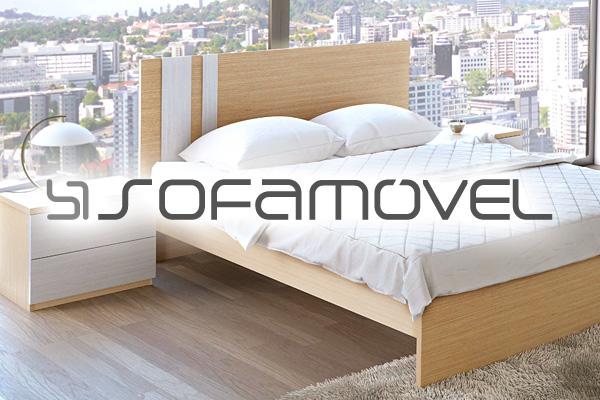 Móveis Sofamóvel