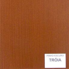 pinho_escuro_troia