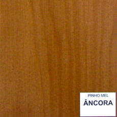 pinho_mel_ancora