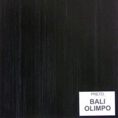 preto_bali_olimpo