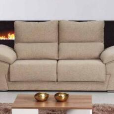 Sofa Lourini Kleber