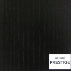 wengue_prestige
